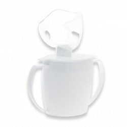 outiror-inhalateur-basique-38012180247-2