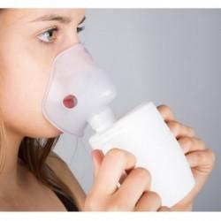 outiror-inhalateur-basique-38012180247-3