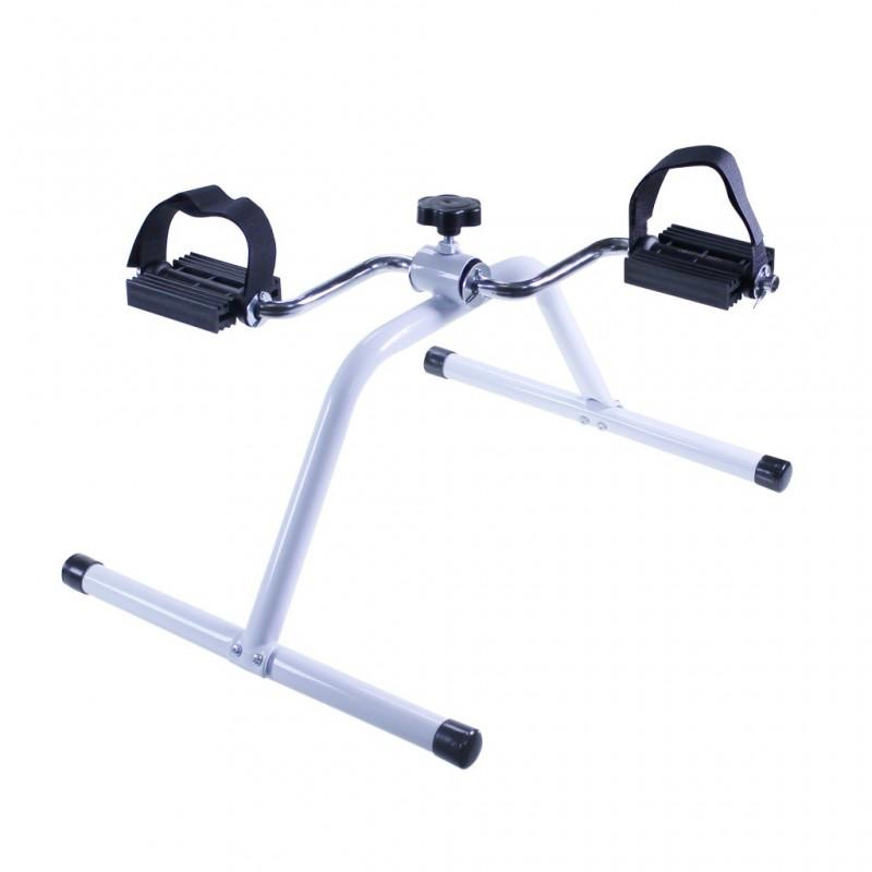 outiror-pedalier-blanc-38012180249-2