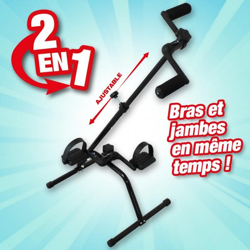 outiror-pedalier-2-en-1-38012180250