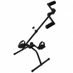 outiror-pedalier-2-en-1-38012180250-2