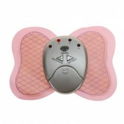 outiror-pad-electrostimulation-papillon-38012180251-2