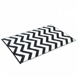 outiror-tapis-exterieur-noir-et-blanc-120x180cm-38012180252-2