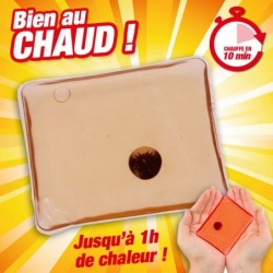 outiror-chaufferette-instantanee-perpetuelle-38012180253