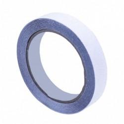 outiror-ruban-anti-glisse-baignoire-38012180256-2