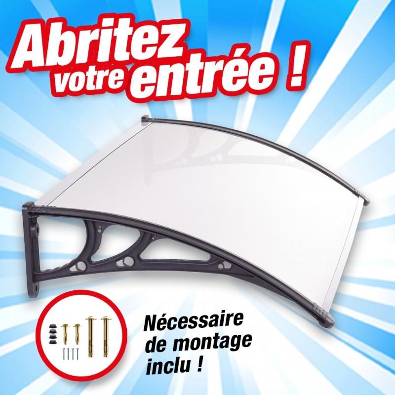 outiror-marquise-auvent-porte-111012180040