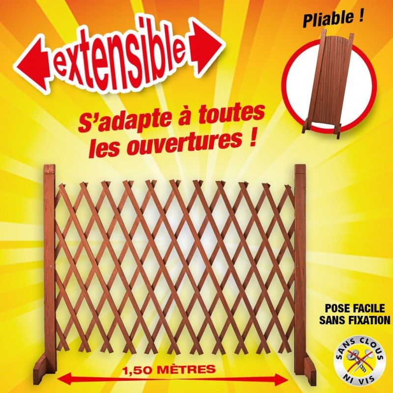outiror-barriere-extensible-bois-111012180042