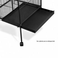 outiror-cage-a-oiseaux-11101190044-3