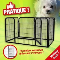 outiror-enclos-pour-chien-4-pieces-11101190045