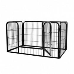 outiror-enclos-pour-chien-4-pieces-11101190045-2