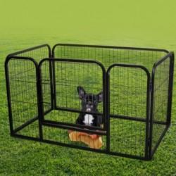 outiror-enclos-pour-chien-4-pieces-11101190045-3