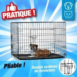 outiror-cage-pour-chien-11101190046
