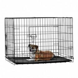 outiror-cage-pour-chien-11101190046-2