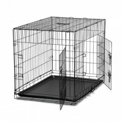outiror-cage-pour-chien-11101190046-3