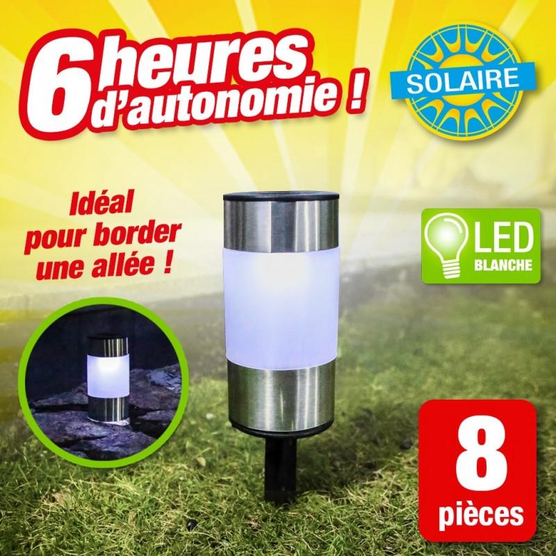 outiror-bornes-solaires-2-en-1-8-pieces-11101190048