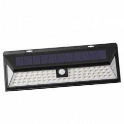 outiror-projecteur-solaire-54-leds-11101190050-2