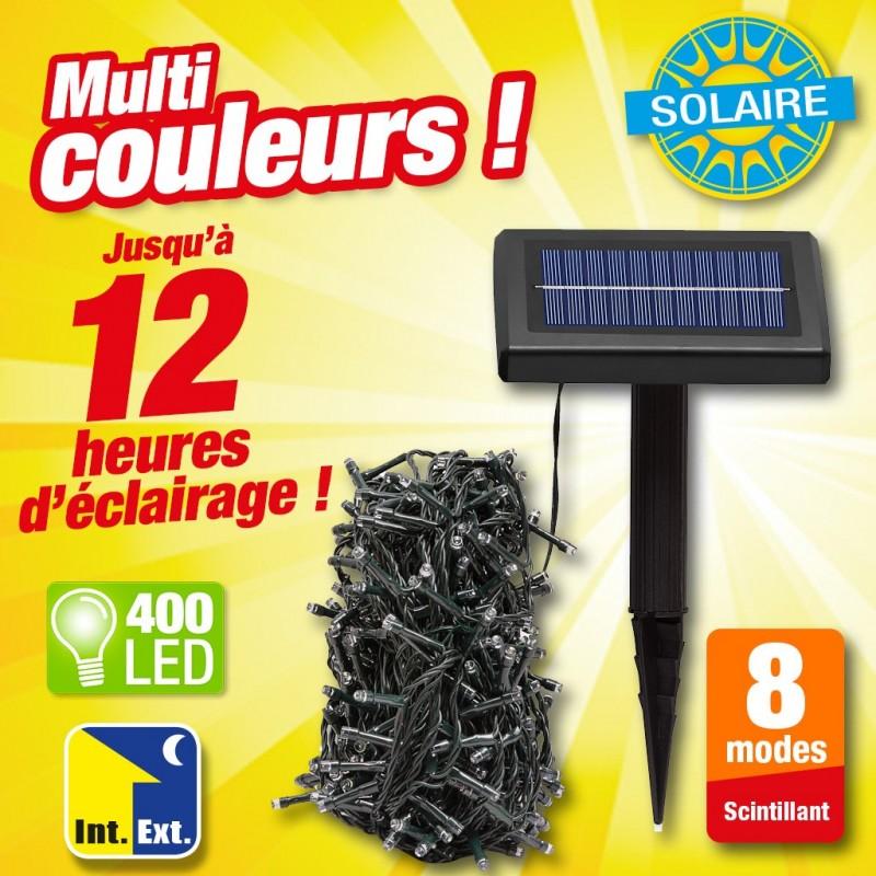 outiror-guirlande-solaire-400-leds-11101190053
