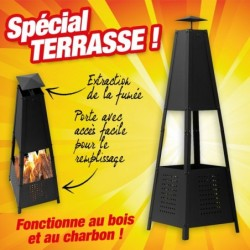 outiror-brasero-de-terrasse-11101190055