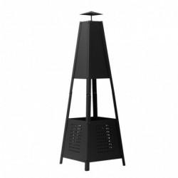outiror-brasero-de-terrasse-11101190055-2