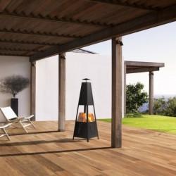 outiror-brasero-de-terrasse-11101190055-3