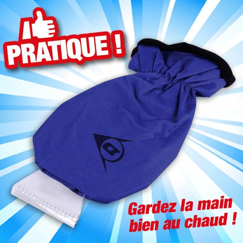 outiror-grattoir-pare-brise-avec-gant-dunlop-72812180026