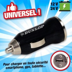 outiror-chargeu-USB-voiture-12-24v-pp-72812180027