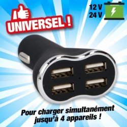 outiror-chargeu-USB-voiture-12-24v-pp-72812180025