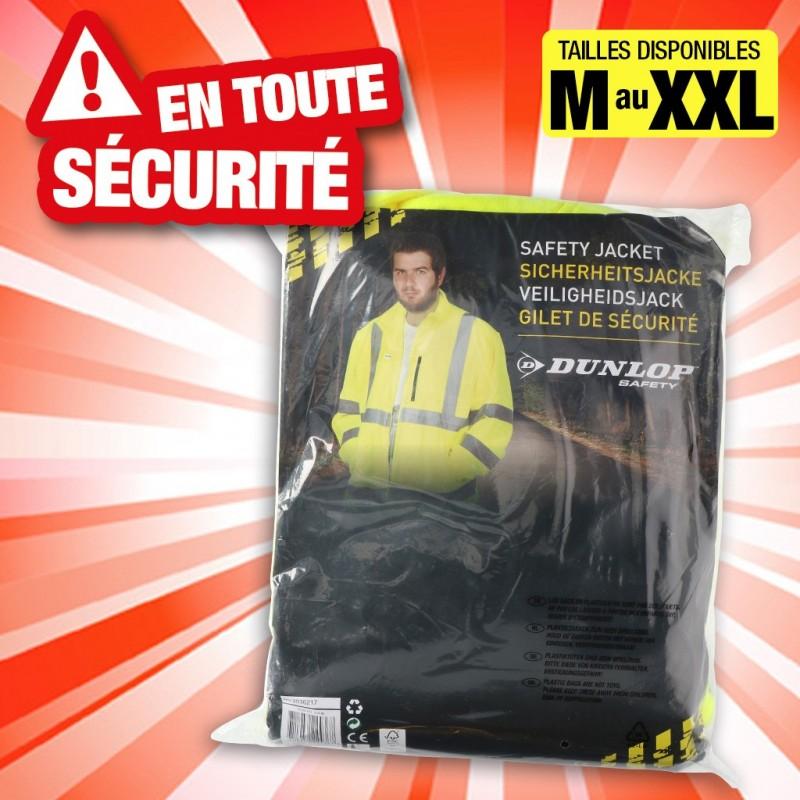 outiror-veste-reflechissante-de-securite-pes-72812180030