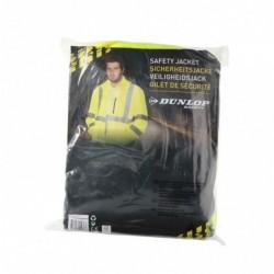 outiror-veste-reflechissante-de-securite-pes-72812180030-2