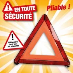 outiror-triangle-de-signalisation-ps-72812180031