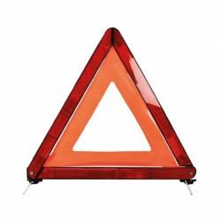outiror-triangle-de-signalisation-ps-72812180031-2
