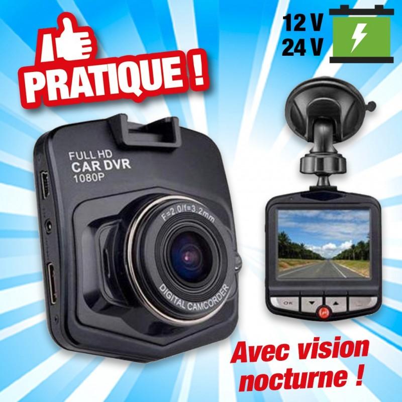 outiror-camera-video-numerique-voiture-72812180033