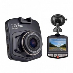 outiror-camera-video-numerique-voiture-72812180033-2
