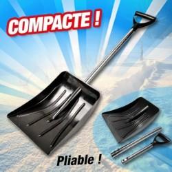 outiror-pelle-a-neige-compacte-72812180034