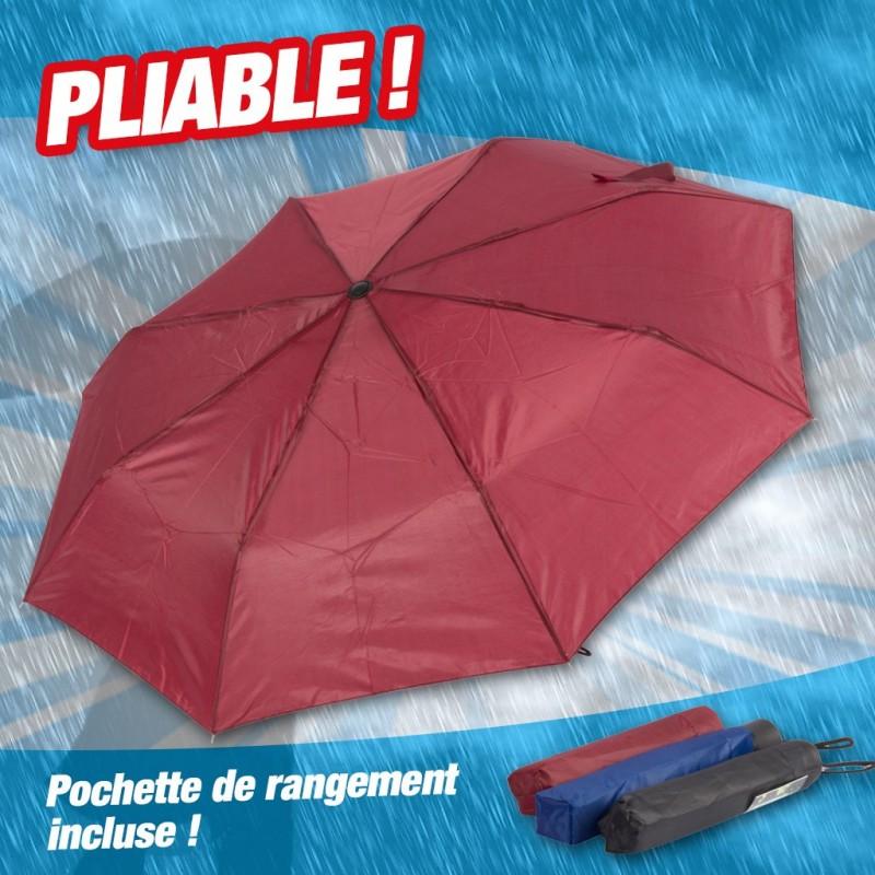 outiror-parapluie-pliable-74012180036