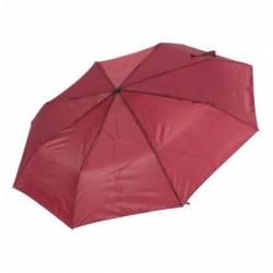 outiror-parapluie-pliable-74012180036-2
