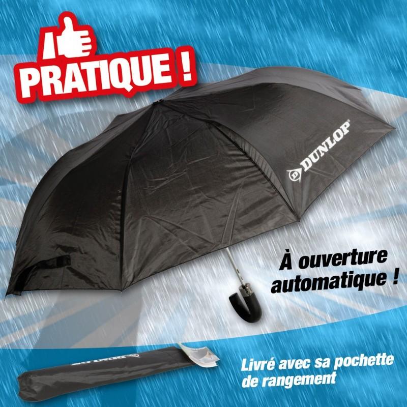 outiror-parapluie-dunlop-a-ouverture-automatique-74012180037