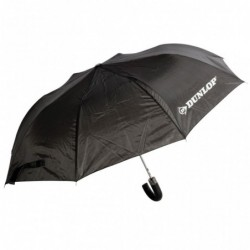 outiror-parapluie-dunlop-a-ouverture-automatique-74012180037-2