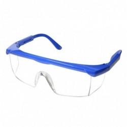 outiror-lunettes-de-securite-kinzo-72812180039-2