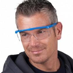 outiror-lunettes-de-securite-kinzo-72812180039-3