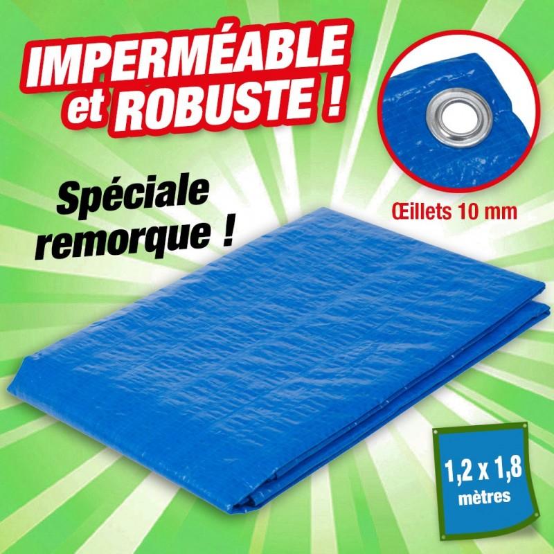 outiror-bache-remorque-pour-voiture-1-2x1-8-metre-72812180040