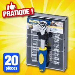outiror-lot-douilles-et-ampoules-kinzo-72812180042