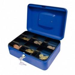 outiror-casier-a-monnaie-6-compartiments-72812180043-2