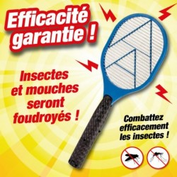 outiror-raquettes-tue-insectes-electroniques-72812180044