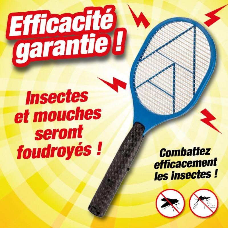 outiror-raquettes-tue-insectes-electroniques-72812180044