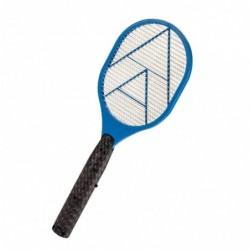 outiror-raquettes-tue-insectes-electroniques-72812180044-2