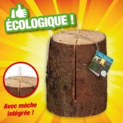 outiror-buche-de-foyer-h20x13cm-72812180045
