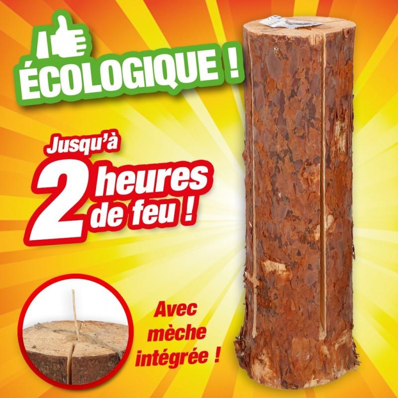outiror-buche-de-foyer-h50cm-diametre-16cm-72812180046