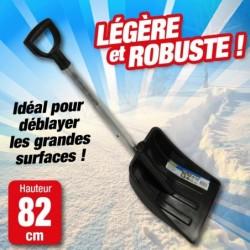 outiror-pelle-a-neige-h825mm-72812180047