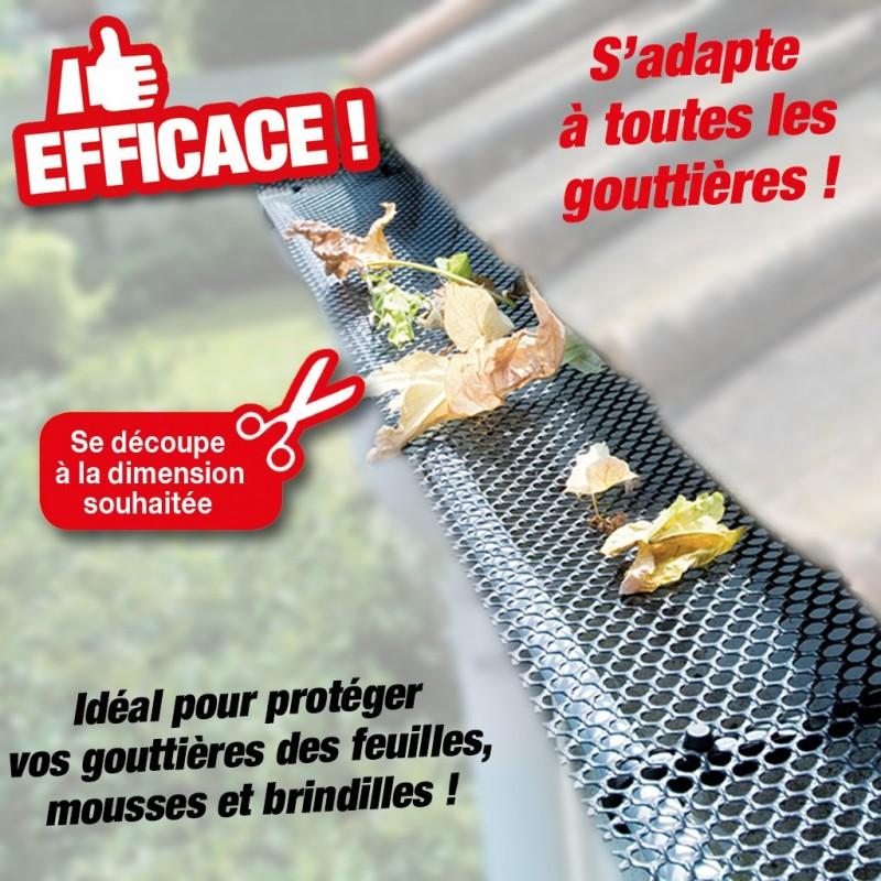 outiror-grillage-protege-gouttiere-pl-72812180048